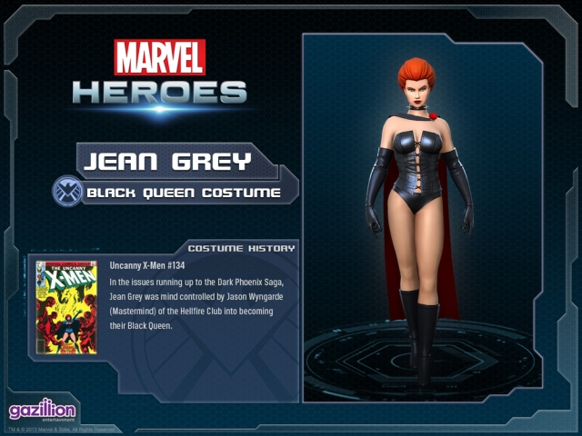 costume_jeangrey_blackqueen