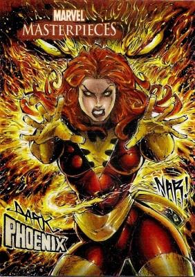 nar phoenix