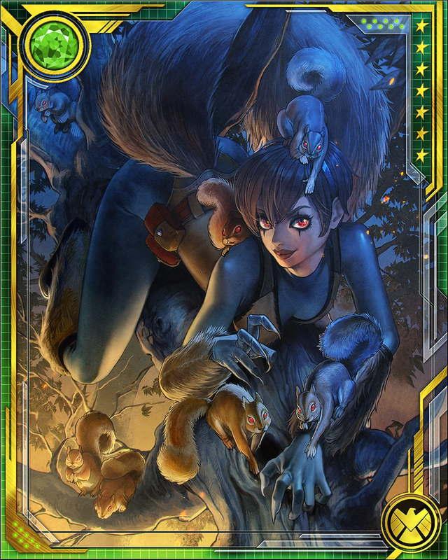 squirrel girl 3